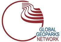 GGN logo