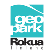 European  Geoparks Conference 2015 – Rokua Geopark