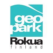 European  Geoparks Conference 2015 – Rokua Geopark