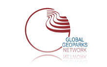 Nine new sites added to Global Geoparks Network