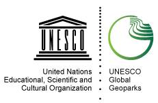 CALL FOR HOSTS OF THE  10th INTERNATIONAL CONFERENCE  ON UNESCO GLOBAL GEOPARKS 2023New deadline for application submission:  31 December 2020