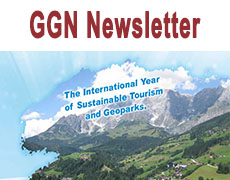 GGN Newsletter 2017Issue 2