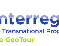 Successful launch of the Interreg Danube GeoTour Project