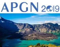 The 6th Asia Pacific Geoparks Network (APGN) Symposium