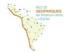 3rd ANNIVERSARY CREATION OF THE NETWORK OF GOEPARQUES IN LATIN AMERICA AND THE CARIBBEAN GEOLAC – 2020