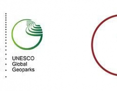 CALL FOR HOSTS OF THE 2022 INTERNATIONAL CONFERENCE ON UNESCO GLOBAL GEOPARKS