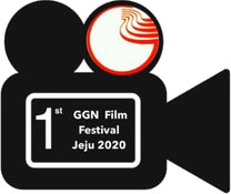 1st Global Geopark Network Film Festival
