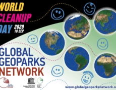 World Cleanup Day – September 19 2020