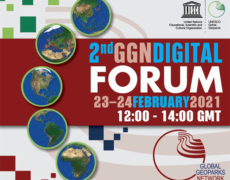 2nd GGN DIGITAL FORUMTuesday 23rd & Wednesday 24th February 2021