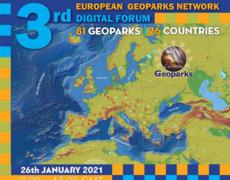 3rd EGN Digital ForumTuesday, 26 January 2021
