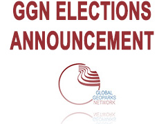 GGN ELECTIONS ANNOUNCEMENT