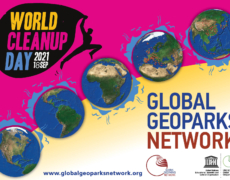 World Cleanup Day – 18th September 2021